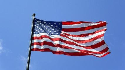 07.04.13news-flickr-american-flag