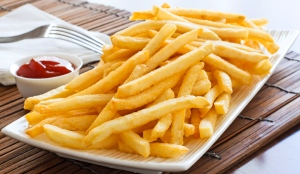 1392512798_french-fries