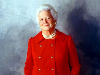 barbara-bush-portrait-01-as-gty-180415_hpMain_4x3_992