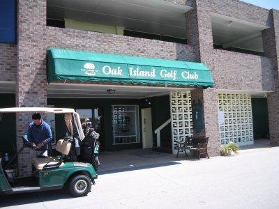 oakislandgolfclub