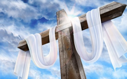 easter-cross-background-wallpaper-1