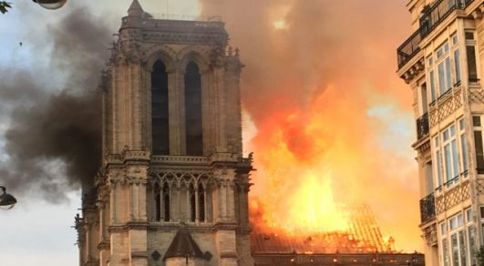 Notre-Dame-Burning-Feature-640x353